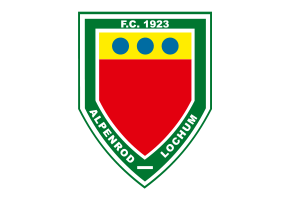 Logo FC 1923 Alpenrod/Lochum e.V.