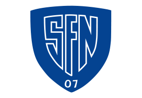 Logo SF Nistertal 07 e.V.