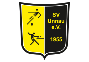 Logo SV Unnau e.V.